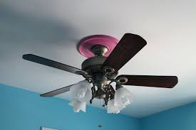 Honeywell Ceiling Fan ceiling fan bluetooth ceiling fan blue ceiling fan light
