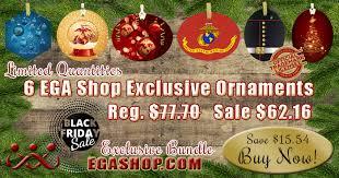 ega shop marine corps store by marine parents