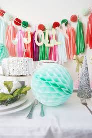 39 best neon christmas images on pinterest christmas decorations
