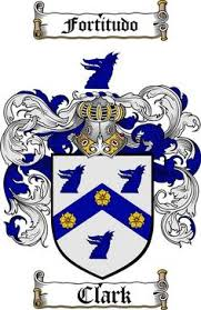 price family crest price coat of arms price family crest