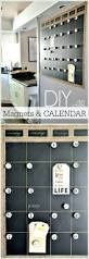 chalkboard spray paint on wood its not secret that i love painting full image for chalkboard stickers for wall 20 diy project ideas link party features magnetic calendarmagnetic