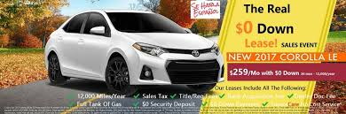 toyota brand new cars for sale courvelle toyota toyota dealership opelousas la serving lafayette