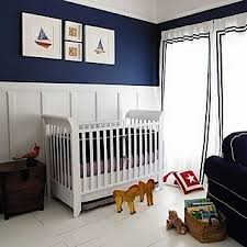 walls baby nursery decor ideas