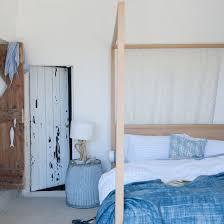 Blue Bedroom Ideas Blue Bedroom Ideas Ideal Home