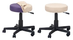 Rolling Bar Stool Stool Cover