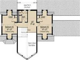 Efficient Small House Plans Oxley New Home Design Energy Efficient House Plans Energy