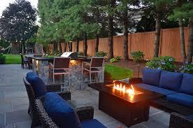 Jaavan Patio Furniture by Outdoor Design Landscape Masonry Fairfield County Connecticut