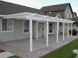 50 unique backyard patio cover ideas