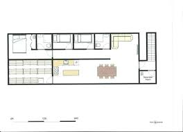 house layout generator house floor plans novic me