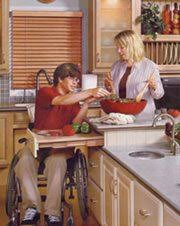 Universal Design Home Checklist Housing U0026 Universal Design Kc Communities For All Ages