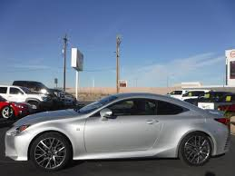 2015 lexus rc 350 f for sale 2015 lexus rc rc 350 for sale by owner at private party cars