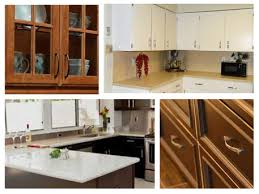 Diy Kitchen Makeovers - diy kitchen makeovers from easy to wow craftfoxes