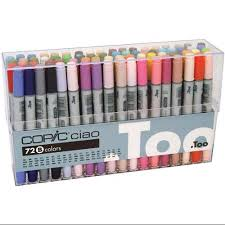 cheap copic set find copic set deals on line at alibaba com