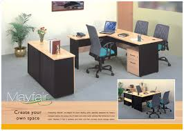 Office Furniture Dealer by Godrej Furniture Dealer Balkan