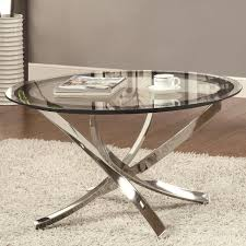 coffee table awesome unique coffee tables white coffee table