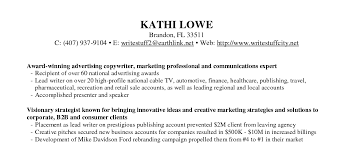 retail sales rep resume a great resume example for a student 100