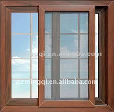 Attractive House Window Design Wonderful Design Ideas House - Window design for home