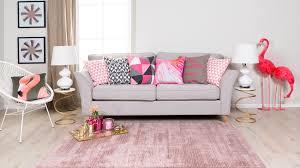 teppiche wohnzimmer teppiche komfort für den fußboden westwing