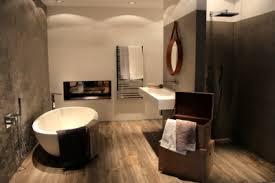 luxus badezimmer fliesen remo münchen fliesen parkett feinstein naturstein luxus pur