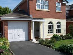 costco garage door designs that present you gorgeous garage