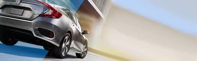 2018 honda civic sedan for sale in paramus nj dch paramus honda