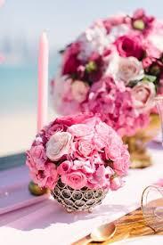 82 best wedding centerpieces images on pinterest wedding