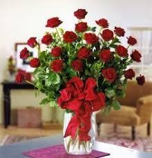 2 dozen roses simply 2 dozen roses in miami fl joan s aroma florist