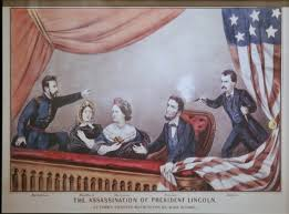 abraham lincoln the garfield observer