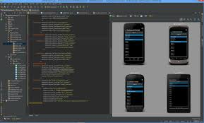 bundle android android studio 3 0 1 freewareupdate