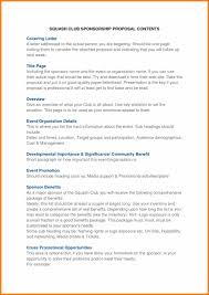 Best Quality Resume Paper by Template U Wedding Planning Document Doc Event Planning Sheet