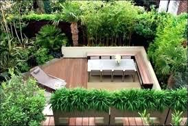 Home Garden Ideas Gardening At Home Ideas Besides Home Vegetable Garden Ideas India