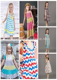 fancy casual fancy casual clothes baby summer dress of 2 8 year