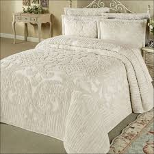bedroom chanel king size bedding chanel bedspreads lv bed sheets
