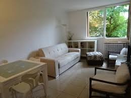 chambre a louer 92 meublée à louer à nanterre 92000 location meublée à nanterre