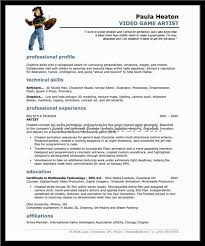 Concept Artist Resume Protein Synthesis Essay Bodily Injury Claims Adjuster Resume Esl
