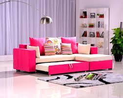 Pink Living Room Furniture Nakicphotography - Pink living room set