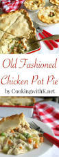 soul food recipes for thanksgiving best 25 southern food ideas on pinterest southern recipes