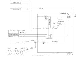 troy bilt super bronco wiring diagram wiring diagram