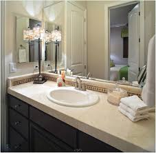 How To Decorate A Bathroom by Elegant Small Bathroom Setup About Home Remodel Inspiration With