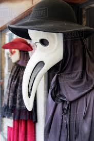 venetian bird mask beaked bird venetian mask and costume for venice carnival on
