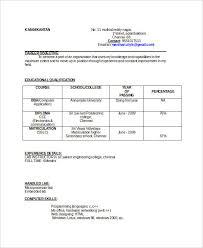 top dissertation methodology ghostwriter service for university
