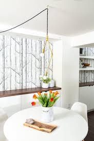 19 best home basement living images on pinterest basement ideas