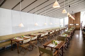 verde waterfront restaurant u0026 bar