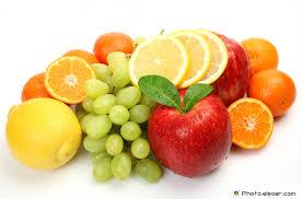 fruit fresh fresh fruit salad dahealthguide health articles