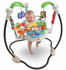 41 stuffer ideas for baby s 1 12 month