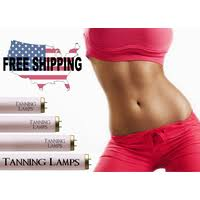 Home Tanning Beds For Sale Tanning Bed Parts Tanning Bulbs Acrylic Gas Springs