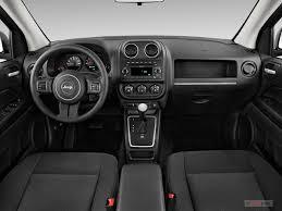 2015 jeep reliability 2015 jeep compass reliability u s report