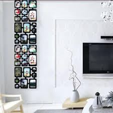 decorative room dividers industrial room dividers partitions black metal 4 panel divider