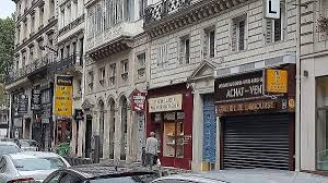 bureau de change rue vivienne bureau bureau de change rue vivienne lovely rue de la