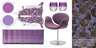 hues of purple blog with interior designer news and furniture news inspiration